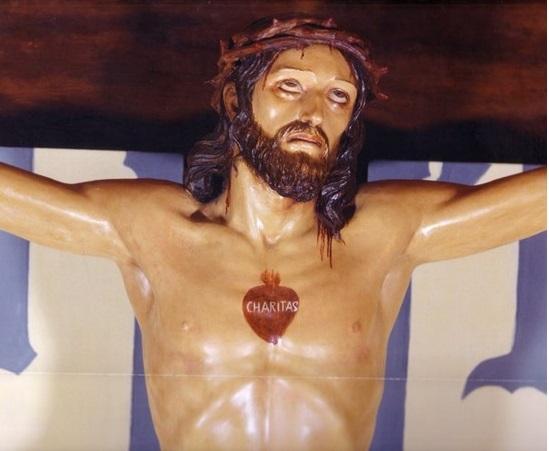 Từ Vực Thẳm, Con Kêu Lên Ngài, Lạy Chúa, Xin Ngài Nghe Tiếng Con