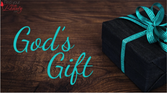 Tận hưởng những món quà
