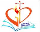 Ủy Ban Giáo Dục Công Giáo: Thư gởi Sinh viên, Học sinh Công giáo nhân dịp mừng lễ Chúa Giáng Sinh 2020