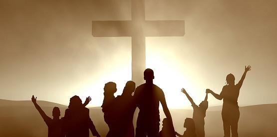 Vai Trò Của Cha Mẹ Trong Việc Giáo Dục Đức Tin Trong Gia Đình Kitô Giáo