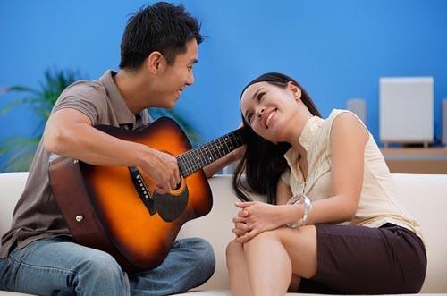 Vai trò của truyền thông giao tiếp trong đời sống vợ chồng
