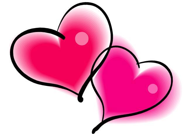 Valentine và những câu nói bất hủ về Tình yêu...