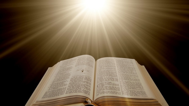 Văn hoá đọc trong thời gian giãn cách xã hội