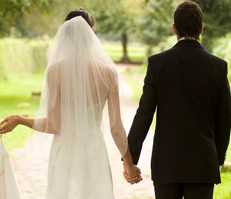 Vì sao có đề xuất cần chứng chỉ tiền hôn nhân mới được đăng ký kết hôn