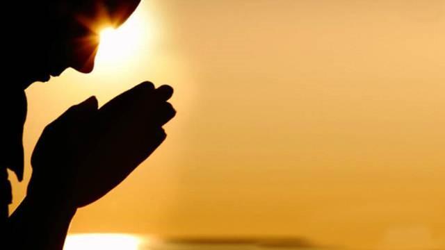 Luyện ngục - Nơi thể hiện lòng thương xót của Thiên Chúa