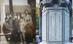 Vũ Hán – Anh em Phan sinh đã có mặt ở đó hơn 100 năm trước