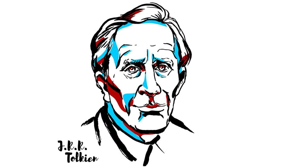 Tại sao nhà văn J.R.R. Tolkien lại yêu thích việc tham dự Thánh Lễ hàng ngày