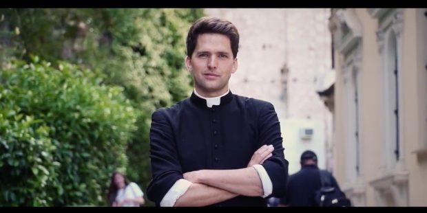 Will Conquer, nhà truyền giáo thời hiện đại