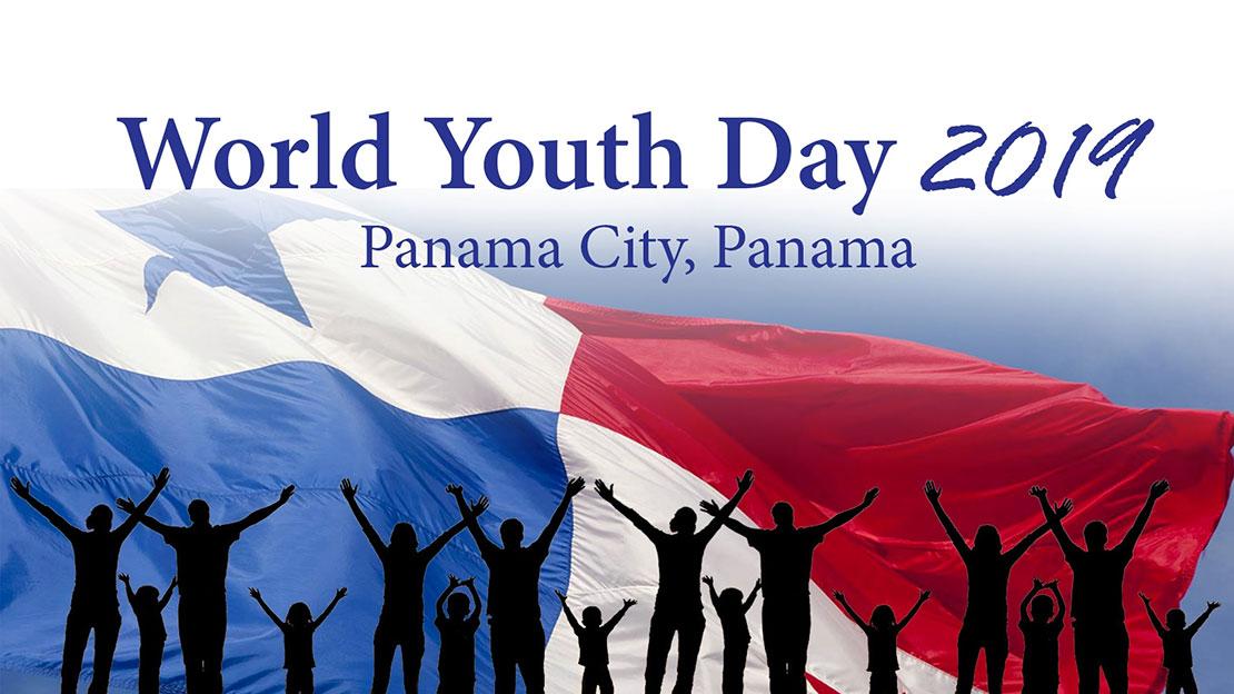 WYD 2019: Giới thiệu quốc gia chủ nhà Panama