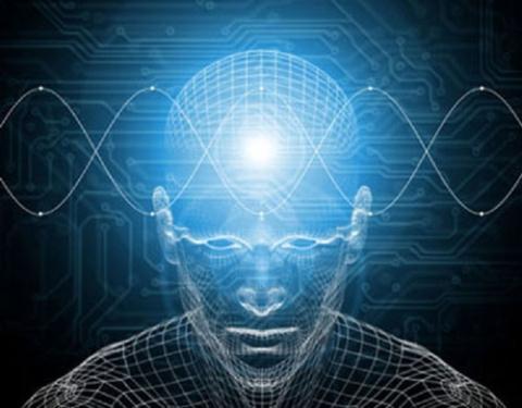 Với ánh sáng tự nhiên của lý trí, con người có thể nhận biết Thiên Chúa không?