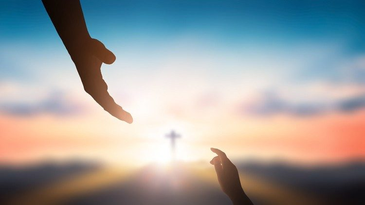 Xin đóng góp giúp đỡ ngành truyền thông của Tòa Thánh