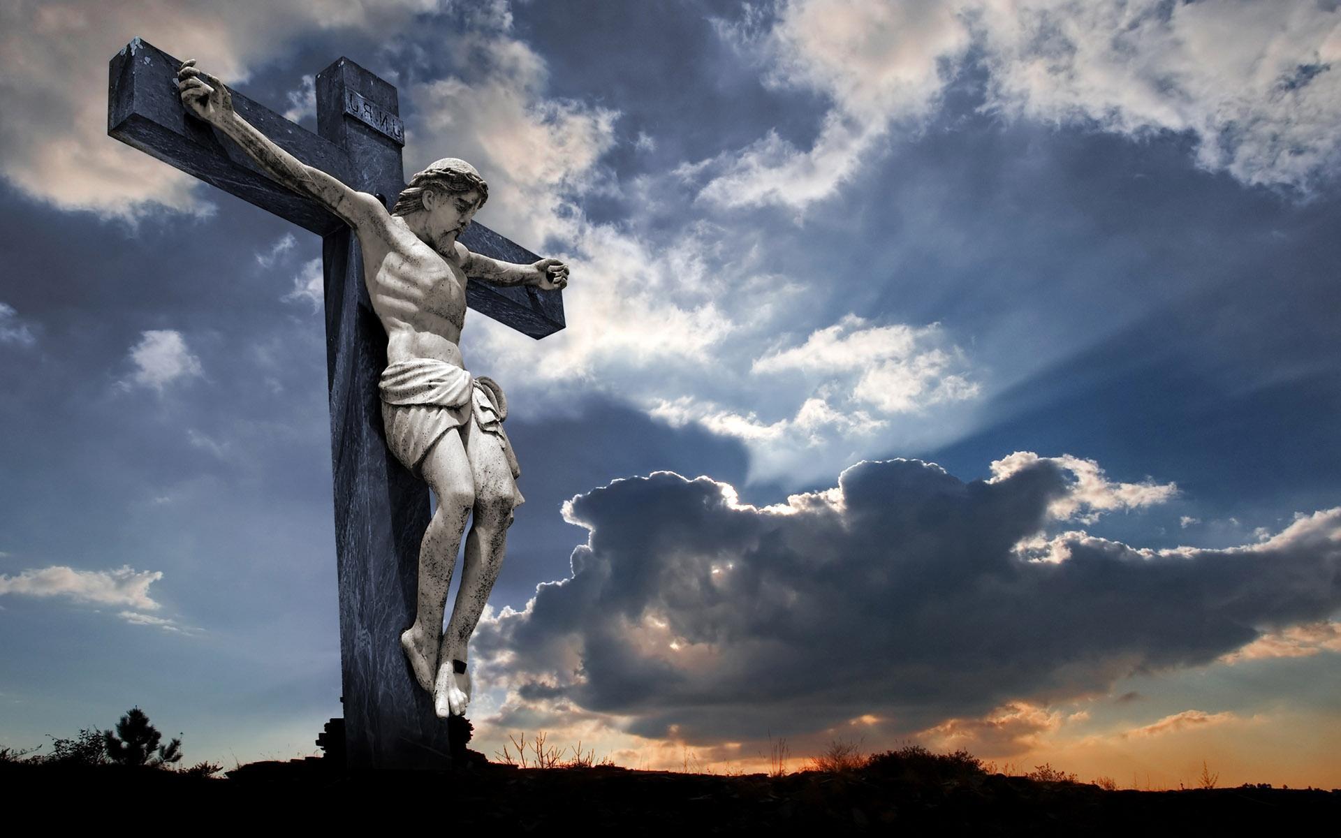Ý nghĩa của Thánh giá