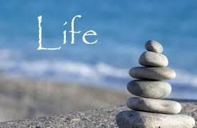 Ý nghĩa cuộc sống