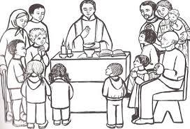 Ý nghĩa và ơn ích của Thánh Lễ Misa