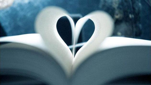 Yêu thương là chu toàn lề luật.