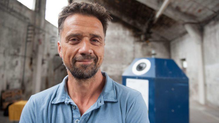 Zurich: Tội lỗi được vào thùng tái hồi